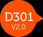 D301 V2
