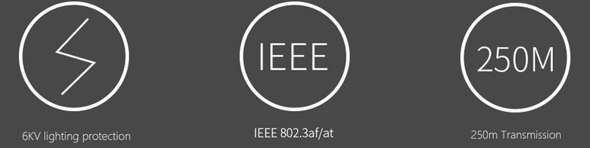 TEF1109P-8-63W