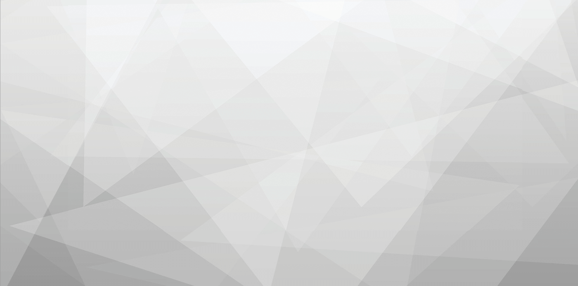 TEG3328F