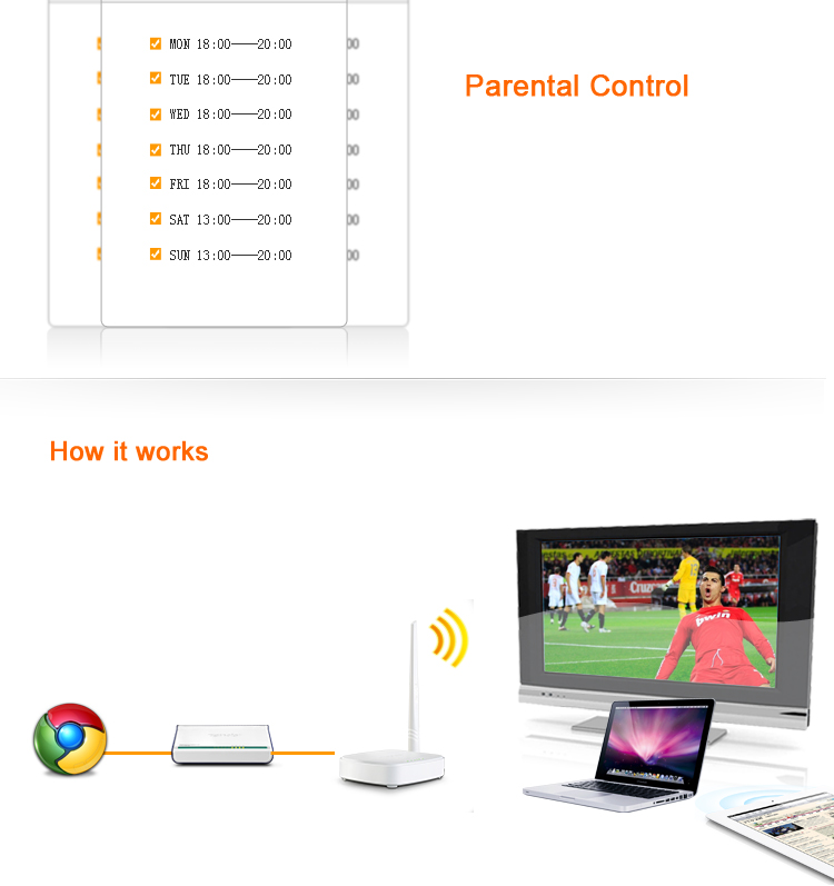 belkin n150 wireless modem router manual